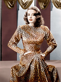 Jane Greer, ca. 1946 Photo