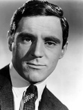 SMALL WORLD OF SAMMY LEE, THE, Anthony Newley, 1958 Photo
