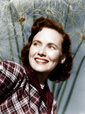 SOMETHING TO LIVE FOR, Teresa Wright, 1952 Posters