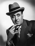 LONDON BELONGS TO ME, (aka DULCIMER STREET), Alastair Sim, 1948 lbtm1948-fsct02(lbtm1948-fsct02) Photo