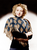 Evelyn Keyes, 1943 Posters