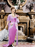 MR. SKEFFINGTON, Bette Davis, 1944 Photo
