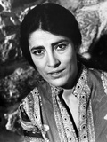 A DREAM OF KINGS, Irene Papas, 1969 Photo