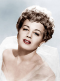 Shelley Winters, ca. 1951 Photo