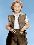 SUSANNAH OF THE MOUNTIES, Shirley Temple, 1939. Posters
