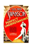 PERFECT UNDERSTANDING, Gloria Swanson, 1933. Prints