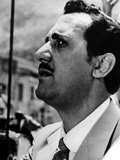 MAFIOSO, Alberto Sordi, 1962 Photo