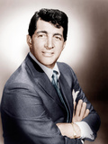 ALL IN A NIGHT'S WORK, Dean Martin, 1961 Prints