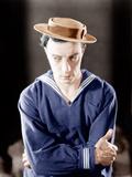 THE NAVIGATOR, Buster Keaton, 1924 Prints