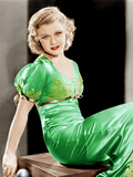 GOLD DIGGERS OF 1933, Ginger Rogers, 1933 Posters
