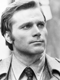 UN DETECTIVE, (aka DETECTIVE BELLI), Franco Nero, 1969 Photo