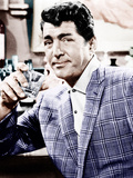 KISS ME, STUPID, Dean Martin, 1964 Photo