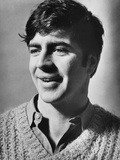 GEORGY GIRL, Alan Bates, 1966 Photo