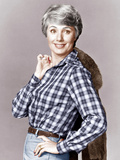 SHIRLEY, Shirley Jones, 1979-1980 Photo