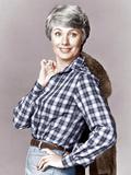 SHIRLEY, Shirley Jones, 1979-1980 Photo