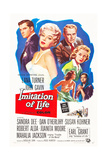 IMITATION OF LIFE Prints