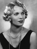 Anna Neagle, mid 1930s Photo