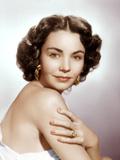 Jennifer Jones, ca. early 1950s Posters