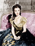 THAT HAMILTON WOMAN, Vivien Leigh, 1941 Photo