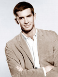 Anthony Perkins, ca. 1960s Posters