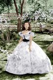 GONE WITH THE WIND, Vivien Leigh, 1939 Prints
