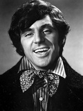ANTHONY NEWLEY as he appeared in DR. DOLITTLE, 1968 Photo