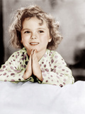 LITTLE MISS MARKER, Shirley Temple, 1934 Prints