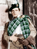 MARY OF SCOTLAND, Fredric March, 1936 Photo