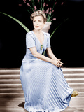Helen Hayes, ca. 1939 Photo