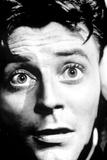 JULIETTE OR KEY OF DREAMS, (aka JULIETTE OU LA CLE DES SONGES), Gerard Philipe, 1950 Photo