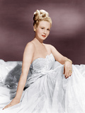 A SONG IS BORN, Virginia Mayo, 1948 Prints