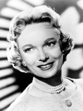 THE MAN WHO WOULDN'T TALK, Anna Neagle, 1958 Photo