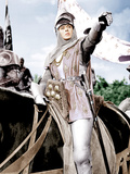 JOAN OF ARC, Ingrid Bergman, 1948 Prints
