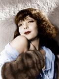 Lupe Velez, ca. 1933 Photo