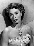 Lilli Palmer, ca. 1953 Photo