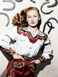 RAMROD, Veronica Lake, 1947 Prints