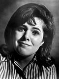GEORGY GIRL, Lynn Redgrave, 1966 Photo