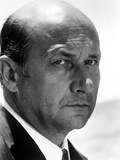 THE JERUSALEM FILE, Donald Pleasence, 1972 Photo
