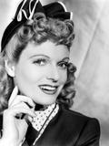 SUNNY, Anna Neagle, 1941 Photo