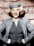 RED, HOT AND BLUE, Betty Hutton, 1949 Prints