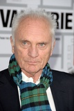 Terence Stamp at arrivals for Los Angeles Premiere of  VALKYRIE, Directors Guild of Americ… Photo