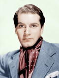 Laurence Olivier, ca. 1940 Photo