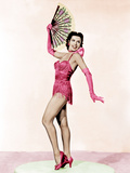 KISS ME KATE, Ann Miller, 1953 Photo
