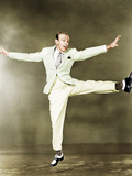 Fred Astaire, ca. 1930s Prints