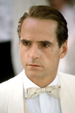 REVERSAL OF FORTUNE, Jeremy Irons, 1990, (c) Warner Brothers/courtesy Everett Collection Photo