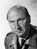 THE GREAT ESCAPE, Donald Pleasence, 1963 Photo