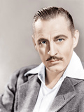 John Barrymore, ca. 1932 Prints