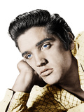 LOVE ME TENDER, Elvis Presley, 1956. Prints