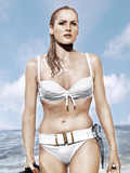 DR. NO, Ursula Andress, 1962 Posters
