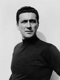THE MAN WHO UNDERSTOOD WOMEN, Cesare Danova, 1959, TM and Copyright ©20th Century-Fox Film… Photo